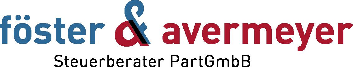 Föster & Avermeyer